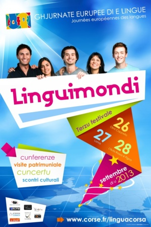 Linguimondi in Balagna