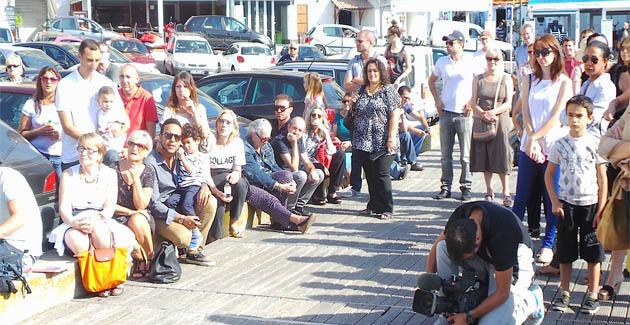François Tatti : Une stratégie pour créer de la richesse et valoriser les atouts de Bastia