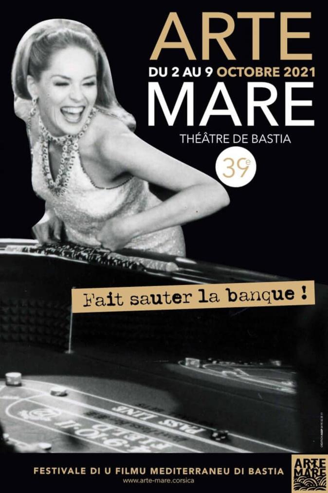 """Bastia : le Festival Arte Mare """"fait sauter la banque"""""""