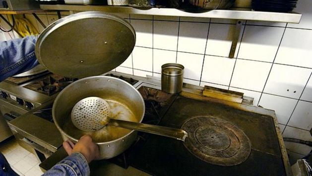 Durant la saison estivale, quatre procès-verbaux ont été relevés en Corse du Sud, à l'encontre de plusieurs restaurateurs responsables de graves manquements aux normes d'hygiène. (Photo d'illustration : DR)