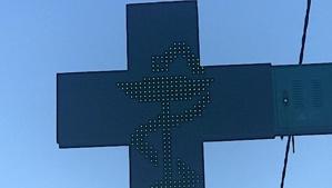 Les pharmacies de garde du dimanche 26 septembre 2021 en Corse