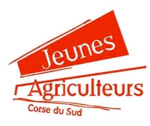 CDJA de Corse-du-Sud : Lettre ouverte au président de la République