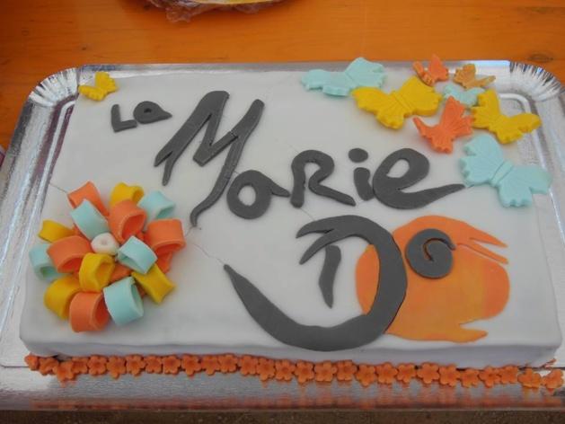 Ajaccio: Trois jours de solidarité dans une ambiance festive pou la Marie-Do