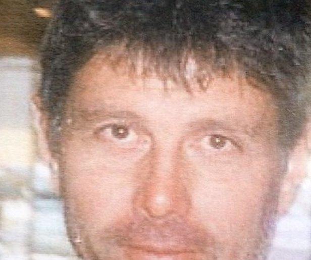 Assassinat du préfet Erignac : pas d'aménagement de peine pour Pierre Alessandri