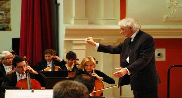 François-Robert Girolami