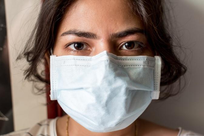 Covid-19 - Mesures sanitaires adaptées en Haute-Corse mais le port du masque reste obligatoire