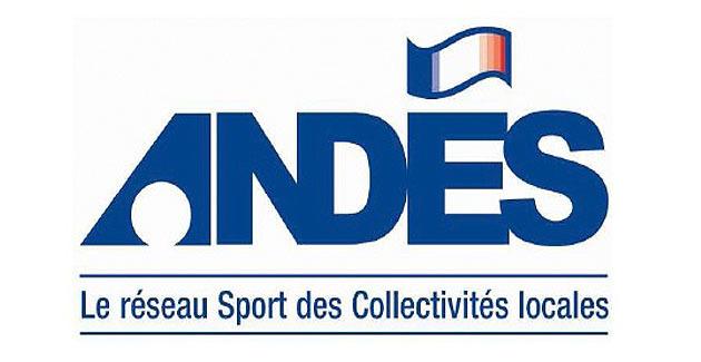 L'association des élus en charge des sports reçue à Ajaccio