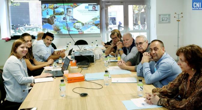 Relance du tourisme en Corse : la création d'une chaîne hôtelière suscite des interrogations