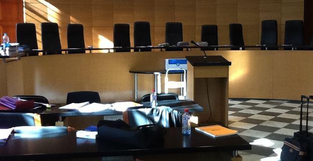 Assises de Haute-Corse : Un réquisitoire mesuré, mais mal perçu