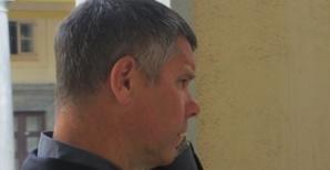 Me Jean-Paul Eon, conseil des amis de la victime.