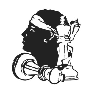 Bastia : Le 17e Corsican Circuit d'échecs démarre avec l'Open Oscaro.com
