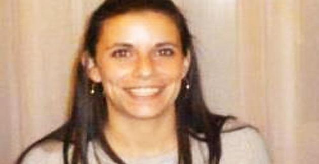 Tribune Libre : Estelle Massoni (FNJ)