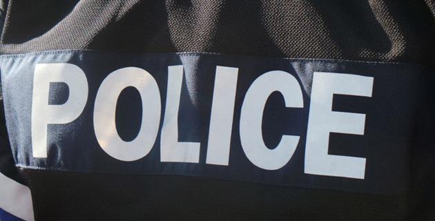 Bastia : Un homme blessé par un tir de chevrotines