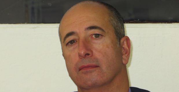 Pierre-Noël Luiggi, PDG d'Oscaro