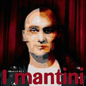 "I Mantini en concert à Porto-Vecchio : "" Allora, và bè"""