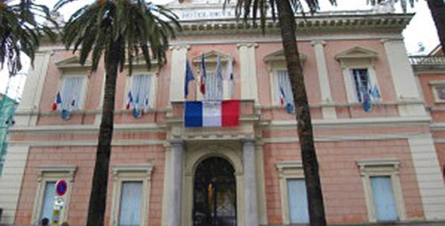 """Ajaccio : Les nationalistes proposent une """"alternative crédible à la gouvernance municipale"""""""