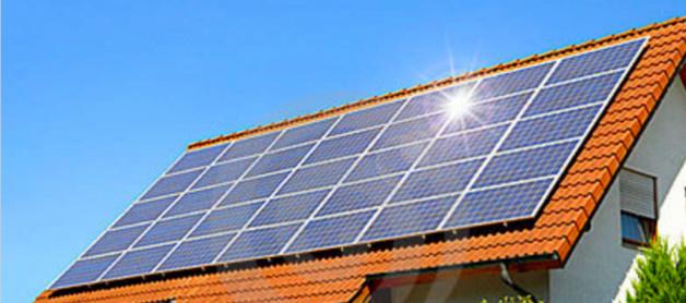 Festival du Vent : Pour l'incorporation des panneaux solaires sur les constructions nouvelles en Corse