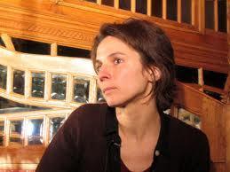 """Le film """"La traversée"""" en avant-première en Corse en présence d'Elisabeth Leubrey"""
