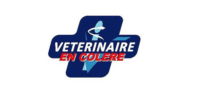 Les vétérinaires de Corse se mobilisent aussi le 6 novembre