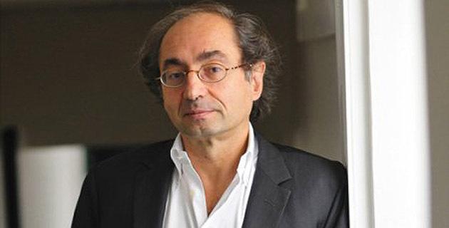 Sociologue et économiste, Jean-Louis Laville, professeur au Conservatoire National des Arts et Métiers (Cnam), animera la première journée du séminaire.