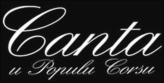 Gagnants du Concert de Canta : Comment retirer vos places