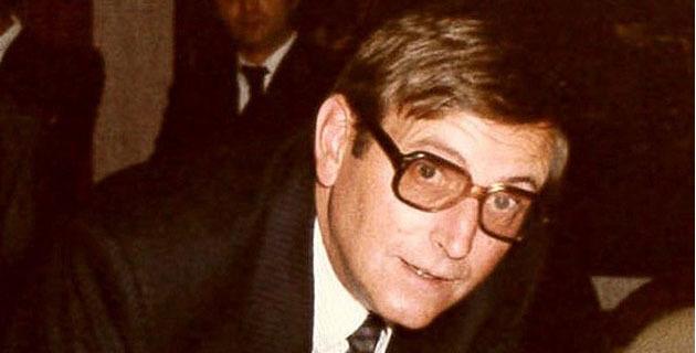 Balagne : François Le Menn, ingénieur de la DDA à la retraite, n'est plus