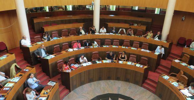 CTC : Un pessimisme budgétaire de rigueur