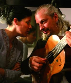 Ajaccio : Une programmation culturelle riche en émotions et en découvertes
