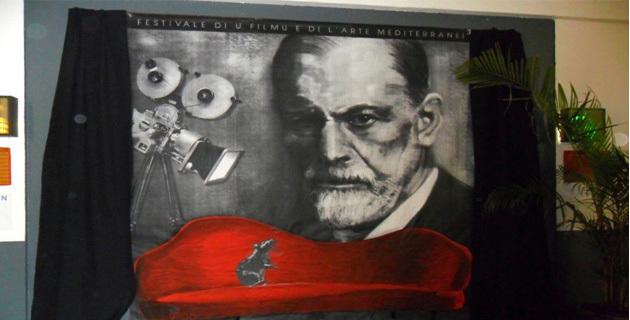 Arte Mare 2013 : Le rideau est tombé
