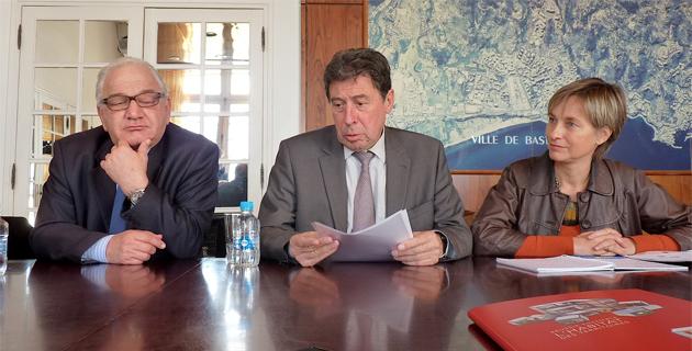 Bastia : Logirem vend ses logements sociaux