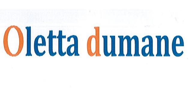 Municipales : Oletta dumane entre en lice