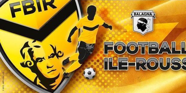 CFA2 : Le FBIR s'accroche et bat Vénissieux (1-0)