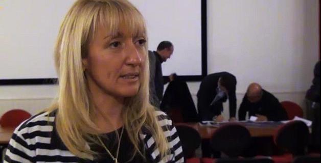 Européennes : Emmanuelle de Gentili quatrième sur la liste Peillon