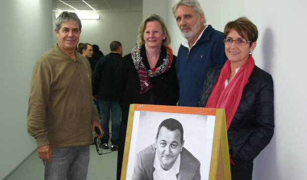 """""""Restos"""" du cœur : 200 000 repas servis en Corse-du-Sud l'année dernière"""