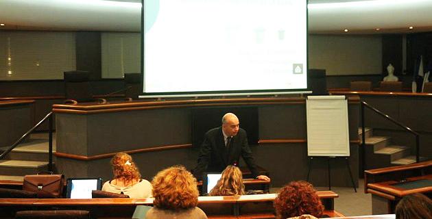 Pays Ajaccien : Premières propositions du comité de réduction des déchets