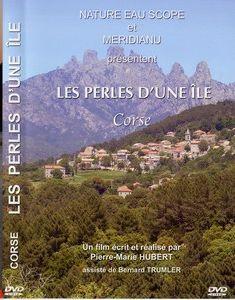 """""""Corse, les perles d'une île"""" au """"Ciné Café"""" de Calvi"""