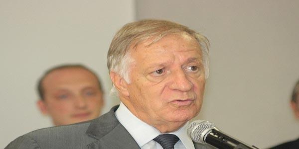 Municipales : Simon Renucci (37%) au premier tour à Ajaccio