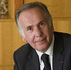 2014 : Les vœux de Jean-Jacques Panunzi président du conseil général de Corse-du-Sud