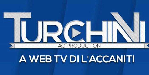 Turchini TV, l'aventure autour du S.C Bastia