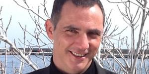 Les vœux de Gilles Simeoni