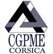 Grève maritime : Le ras le bol de la CGPME Corsica