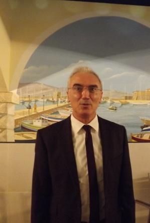 Municipales à Ajaccio : Tête à tête avec... José Filippi