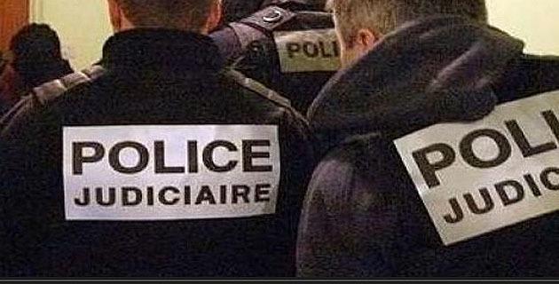 Banditisme : Une dizaine d'interpellations en Corse