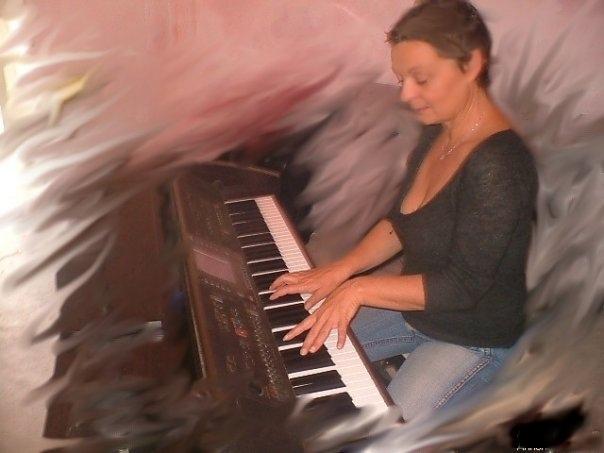 Patricia Selvini vitrine de la culture corse à travers son festival Musicanti
