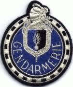 Sécurité Routière : Le bilan en demi-teinte de la Gendarmerie