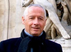 "Guy Maestracci (Patrimonio) : ""Ce qui est possible et ce qui ne l'est pas !"""