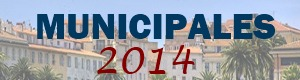 Municipales 2014 : Echos de campagne