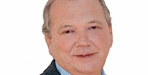 """Louis Giordani (Grossetto) : """"Etablir un projet de vie communale cohérent et adapté"""""""