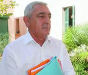 Jean-Joseph Allegrini-Simonetti