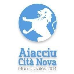 Centrales :   Soutien de la liste Aiacciu Cità Nova aux associations de l'environnement